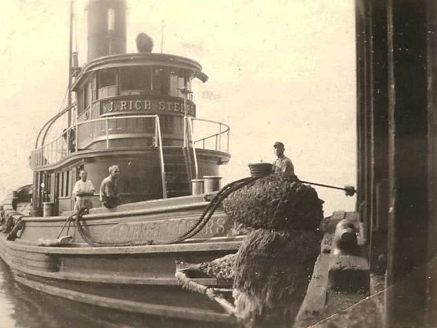 �9b��j'9�c��NY��_HuntingNewEnglandShipwrecks